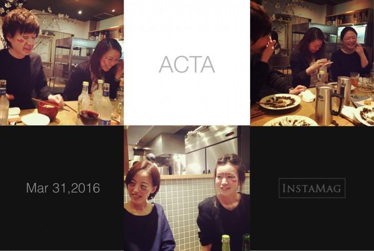 写真 2016-04-01 11 15 06