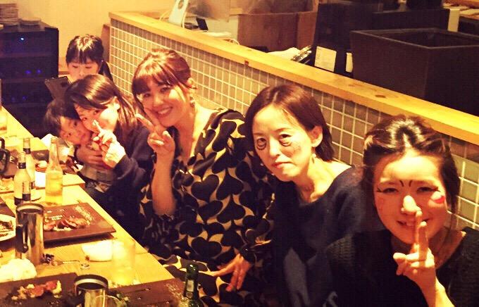 写真 2016-04-01 11 01 04
